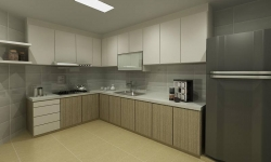 kitchen_03