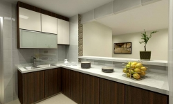 kitchen_06