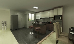 kitchen_07